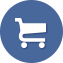 Come ordinare